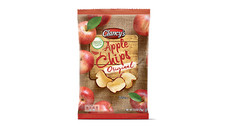 Clancy's Apple Chips