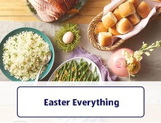 Easter everything. Learn more.