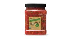 Little Salad Bar Fresh Salsa