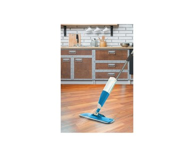Easy Home Spray Mop View 3