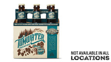 Tumwater Brewing White Water Double IPA