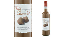 Petit Chocolat Wine Specialty. View Details.