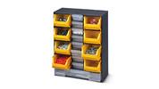 WORKZONE Multi-Drawer Cabinet