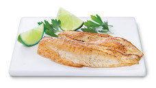 Fresh Tilapia Fillets. View Details.