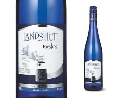 Landshut Riesling