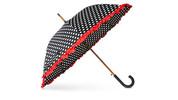 Serra Ladies' Fashion Umbrella