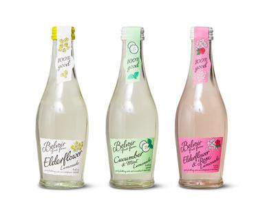Belvoir Sparkling Lemonades