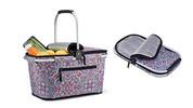 Adventuridge Soft Sided Basket Cooler