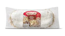 Winternacht Butter Almond Stollen. View Details.