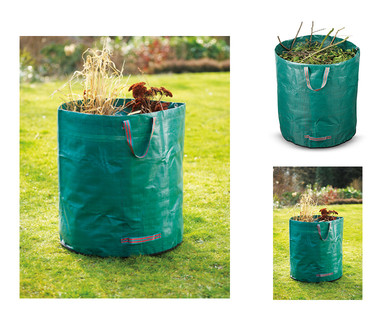 Gardenline Pop-Up Garden Bag or Garden Bag View 2