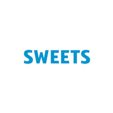 SWEETS