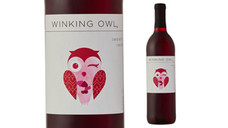 Winking Owl Sweet Red. View Details.