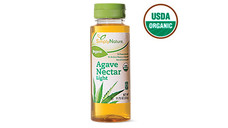 Simply Nature Organic Light Agave Nectar. View Details.