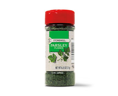 Stonemill Parsley Flakes