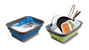Adventuridge Collapsible Bucket or Tub