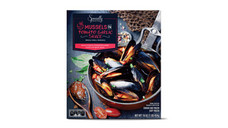 Specially Selected Tomato Garlic Sauce Mussels. View Details.