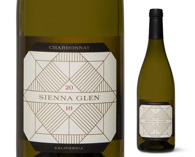 Sienna Glen Chardonnay