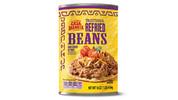 Casa Mamita Traditional Refried Beans