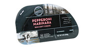 Emporium Selection Pepperoni Marinara Hand-Crafted Cheese