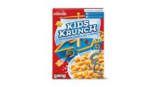Millville Kids Krunch