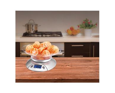 Crofton Digital Kitchen Scale View 4
