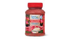Sweet Harvest Chunky Applesauce