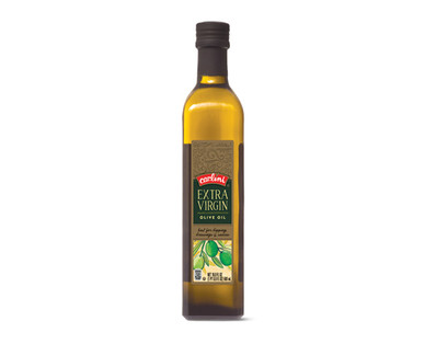 Carlini Extra Virgin Olive Oil