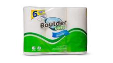 Boulder Super Roll Multisize Paper Towel