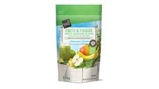 Season's Choice Fruit & Veggie Smoothie