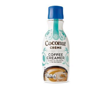 Barissimo Coconut Crème Creamer