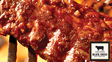 Black Angus Beef Country Style Ribs. View Details.