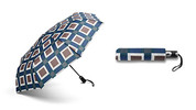 Skylite Automatic Umbrella