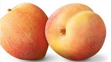 Peaches. View Details.