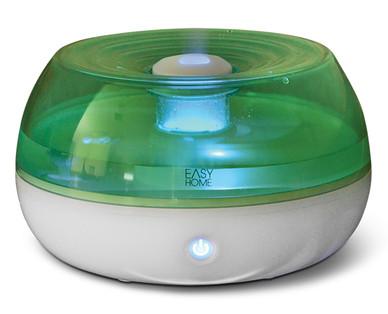 Easy Home Personal Ultrasonic Humidifier