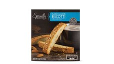 Specially Selected Classic Almond Biscotti. View Details.