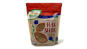 Simply Nature Brown Whole or Milled Flax Seed