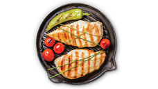 Fresh Family Pack Chicken Breasts. View Details.
