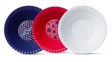 Crofton Reusable Tableware Assortment