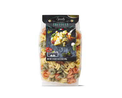 Specially Selected Gourmet Pasta View 2