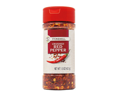 Stonemill Crushed Red Pepper