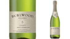 Burlwood Cellars Brut Sparkling. View Details.