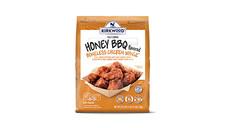 Kirkwood Honey BBQ Boneless Chicken Wyngz