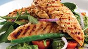 Kirkwood Fresh Chicken Tenderloins