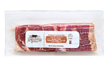 Appleton Farms Thick Sliced Peppered Bacon