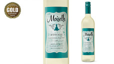 Moiselle Moscato. View Details.