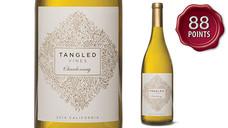 Tangled Vines Chardonnay