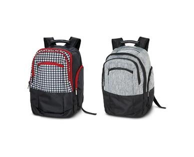 Adventuridge Premier Backpack View 4