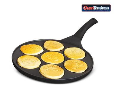 Crofton Amp Pancake Pans Aldi Us