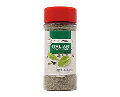 Stonemill Italian Seasoning
