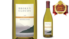 Broken Clouds Chardonnay. View Details.